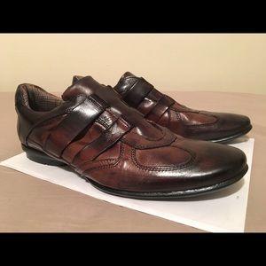 Bacco Bucci Fausto shoes